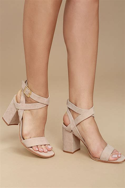Sendal Wedges Stileto High Heels Wanita Bahan Suede Best Seller laundry sitara suede leather heels high heel sandals 90 00