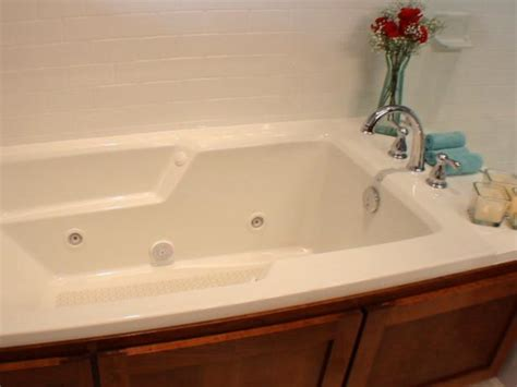 install  tub  tos diy