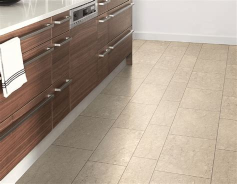 amtico flooring amtico kitchen flooring kitchen floor tiles flr