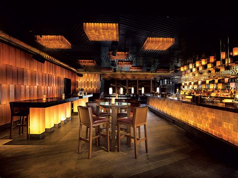 Top Bars In Hong Kong by Time Out Hong Kong Events Attractions What S On In