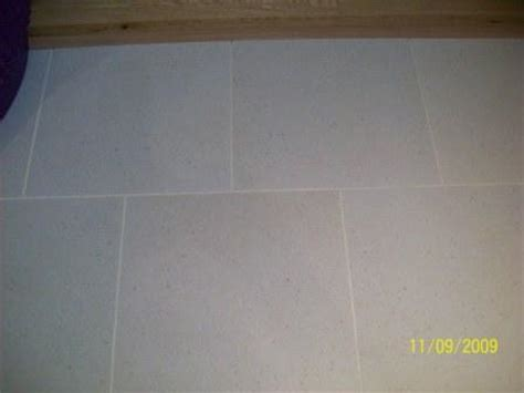 Grout Cleaning And Sealing Services East Surrey Tile Doctor Your Local Tile And Grout Cleaning And Sealing Service Tel