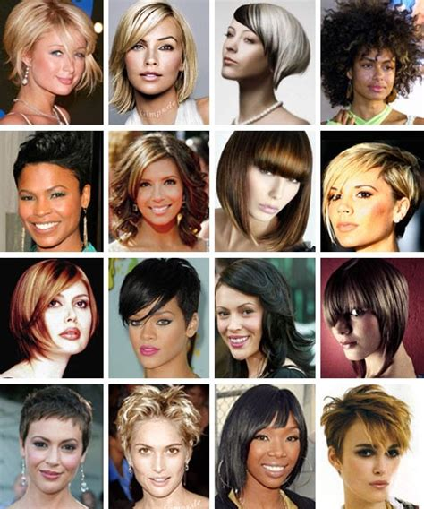 what are some good hairstyles for women with a square jaw some good hairstyles for women hairstyles for women