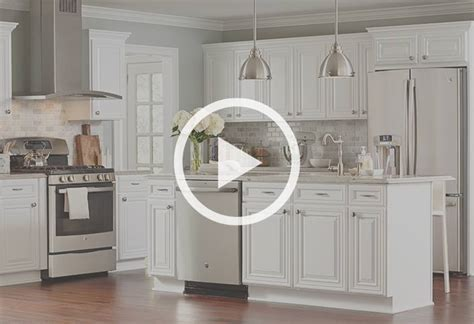 How To Reface Old Kitchen Cabinets by Ideal Home Depot Kitchen Cabinets Doors Greenvirals Style