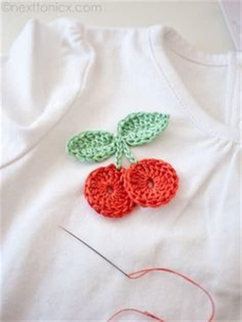 applique teresa 25 best ideas about crochet appliques on