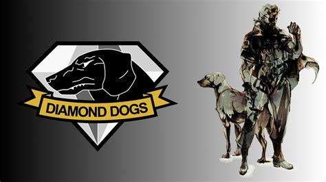 diamond dog house diamond dog house noten animals