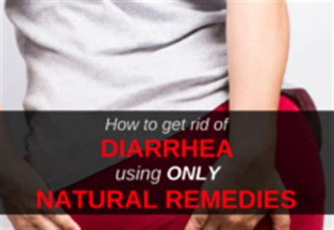 cure diarrhea fast how to get rid of heartburn acid reflux 20 remedies