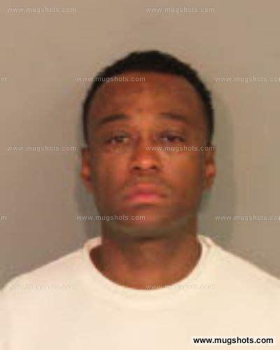 Blount County Tn Arrest Records Reginald Blount Mugshot Reginald Blount Arrest Shelby County Tn