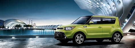 Kia Honolulu 2016 Kia Soul For Sale In Honolulu Hi Aloha Kia