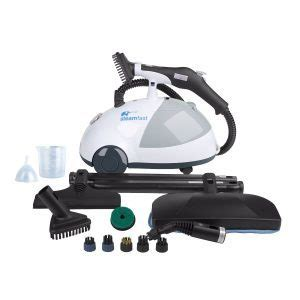 Steamer For Bed Bugs by Best Bed Bug Steamers Reviewed 2018 Get Debedbugged
