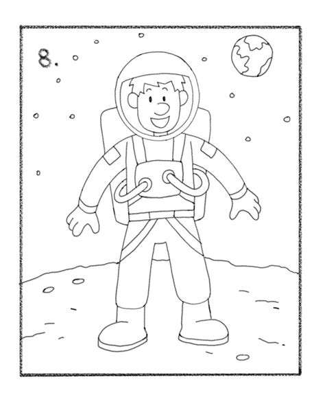 doodle how to add times how to draw an astronaut easy drawing tutorials for