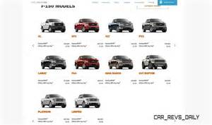 2015 ford truck colors 2014 ford truck colors html autos weblog