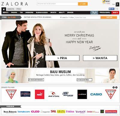 Sepatu Fila Model Lama 5 situs toko terpercaya di indonesia bisnis