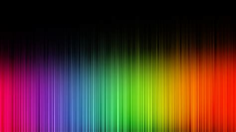 color spectrum spectrum of light wallpaper www imgkid com the image