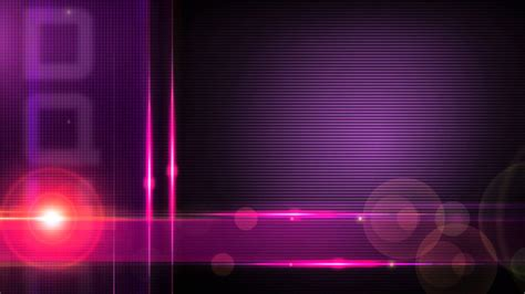 background it background images hd lyhyxx com