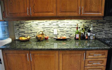 4 steps to choosing your backsplash seattle granite marble house ideas granite