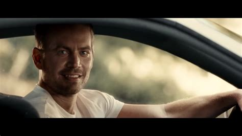 fast and furious end scene fast furious 7 ending scene hd things that move