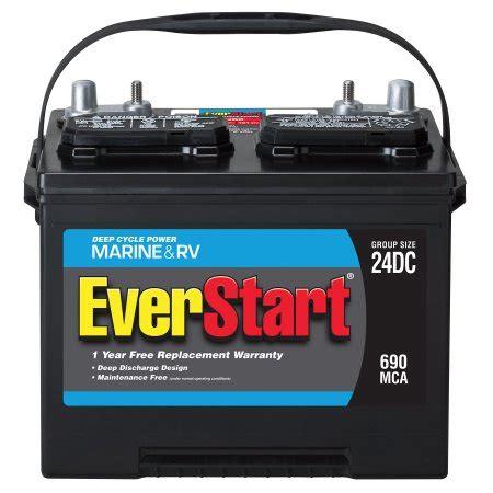 Battery Baterai Advan I5 Original everstart lead acid marine rv battery 24dc best car batteries