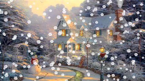 free animated images of christmas backgrounds christian desktop wallpaper 183