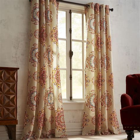 pier 1 drapes 932 best window treatments gt curtains drapes images on