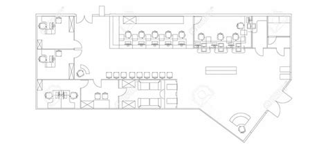 free office layout design tool 5 best free design and layout tools for offices and