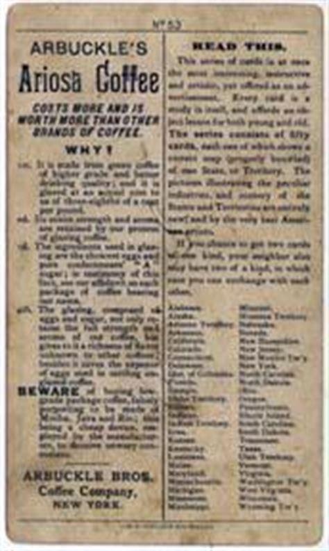 Aetna 50 Gift Card - antique advertising memorabilia collectibles