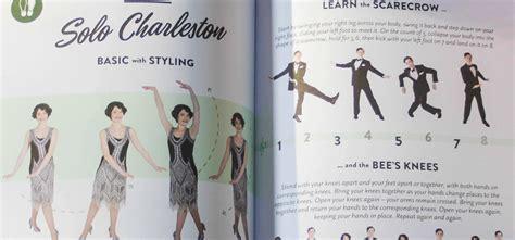 basic swing dance a guide to basic swing dance swing o rama