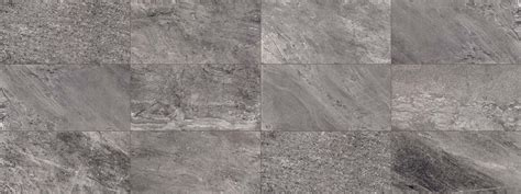 Home Depot Bathroom Tile Designs by Quarzite Grey Besttilesf Com