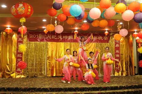 new year events edmonton epoch times staff welcome lunar new year with readers