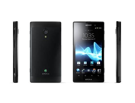 Sony Jaco Home Shoping sony xperia ion lt28i price in pakistan home shopping