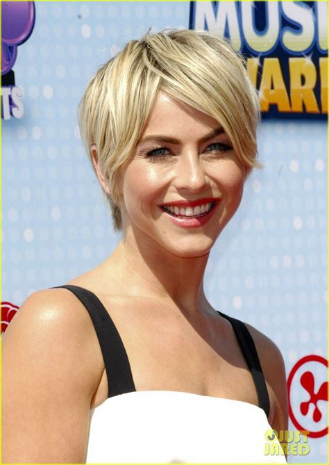 1000 images about julianne hough on pinterest julianne 1000 images about to pixie or not to pixie on pinterest