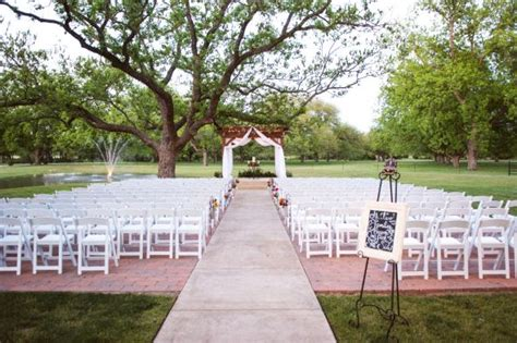 rustic wedding venues fort worth 84 best images about ceremony venue on wedding venues fort worth and wedding