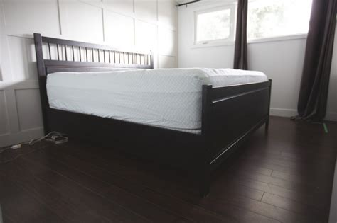 best ikea bed ikea hack hemnes bed frame 187 http ohmygee ca
