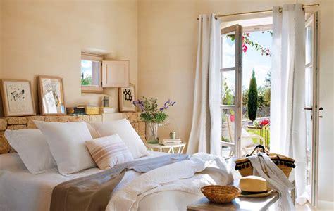 cortina para ventana de baño creativo ventanas cortinas