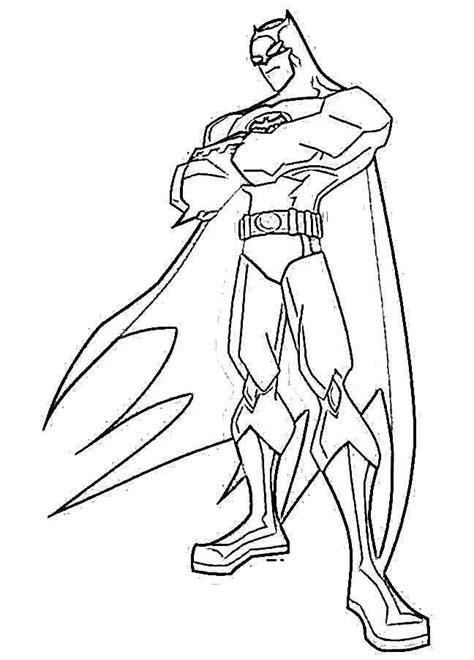 batman coloring pages free online 345 batman coloring pages online 252345