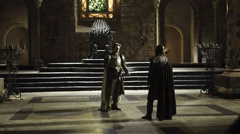 of thrones chat room of thrones gallery episode 3 01