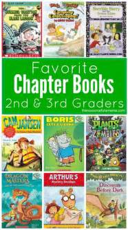 a second books 1000 ideas about reluctant readers on book