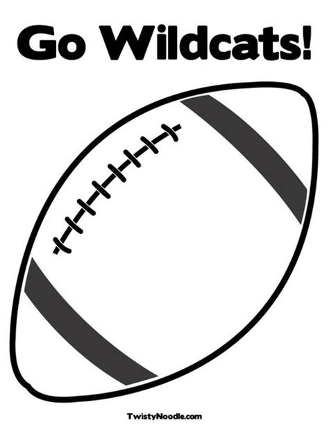 free kentucky wildcats coloring pages kentucky wildcats free coloring pages