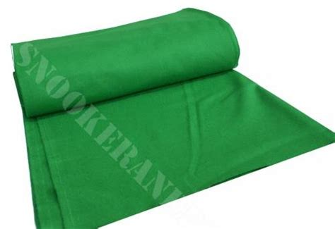 cost to recover pool table felt card table cloth uk snookerandpool co uk