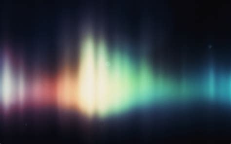 light of the spectrum of light wallpaper www imgkid com the image