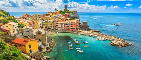 europe tours european vacation packages luxury travel europe tours european vacation packages luxury travel