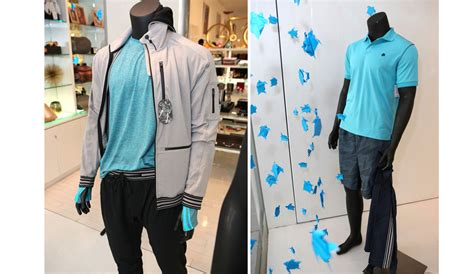 To Launch Clothing Line by Comes Out For The Launch Of Laird Hamilton S