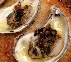 17 best images about oysters 17 best images about oysters on mixed drinks