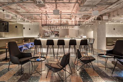 wallpaper design for restaurant anunciados los ganadores de los restaurantes y bares mejor