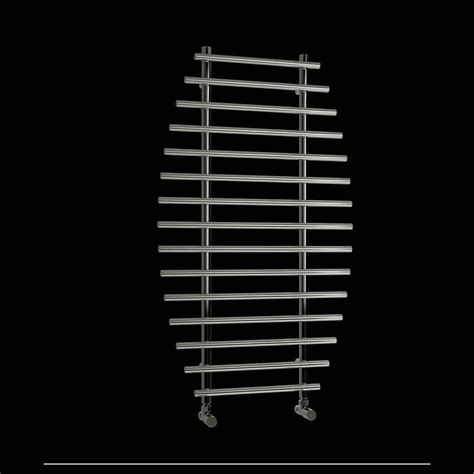 contemporary bathroom radiators reina biano designer bathroom radiator 1200x700 rnd