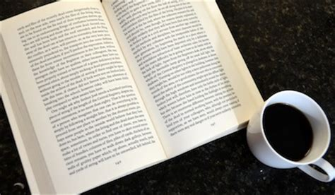 Paper Books - sorry ibooks paper books still win on specs the verge