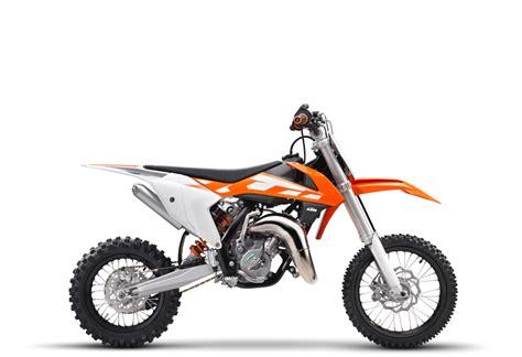 Ktm Uk Parts Ktm 65 Sx 2016 Trevor Pope Motorcycles Parts Spares