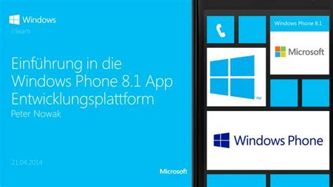 wann kommt windows phone 8 1 01 einf 252 hrung in die windows phone 8 1 app