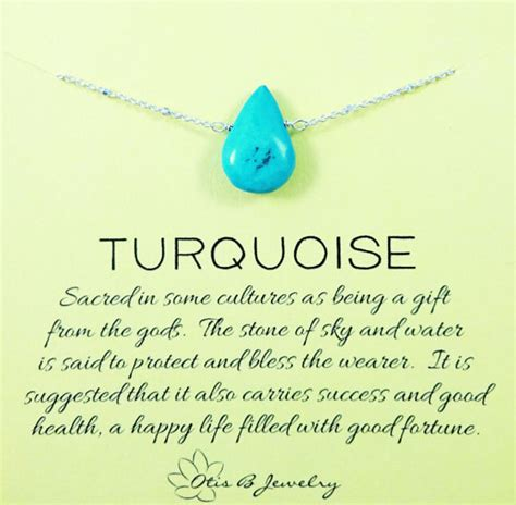 teal meaning natural turquoise necklace stone meaning teal spiritual