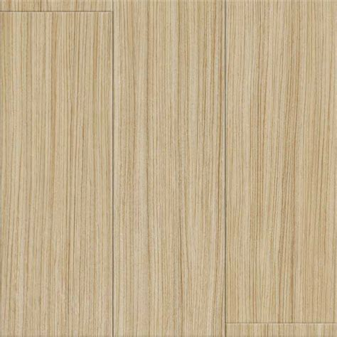 top 28 zebrano cork flooring builddirect 174 flooring decking siding roofing and more top