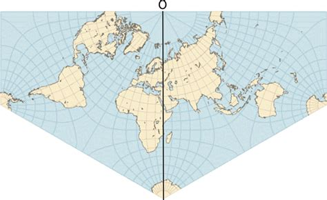 prime meridian map 301 moved permanently